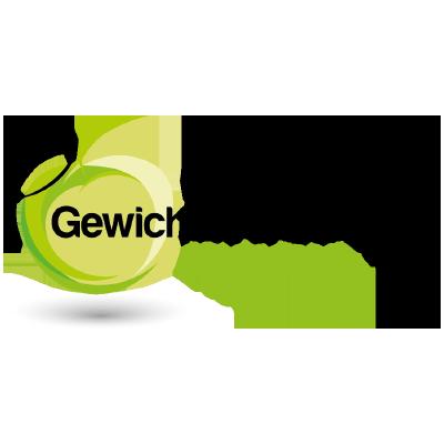 partner_beroepsvereniging-gewichtsconsulenten-nederland_gryp