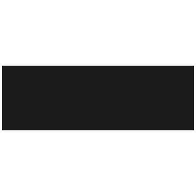 partner_primal_gryp